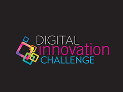 Digital Innovation Challenge